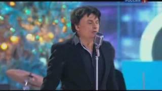 Download Александр Серов - Ворованная ночь Mp3 and Videos