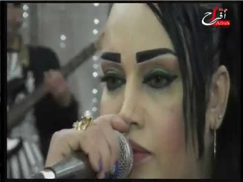 مهرجان اولاد ابو لمونة بلبلة الشرق  والتمساح شريف تحياتى ايهاب رمضان