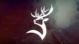 Carnage - Learn H๐w To Watch (Darkerz Remix)