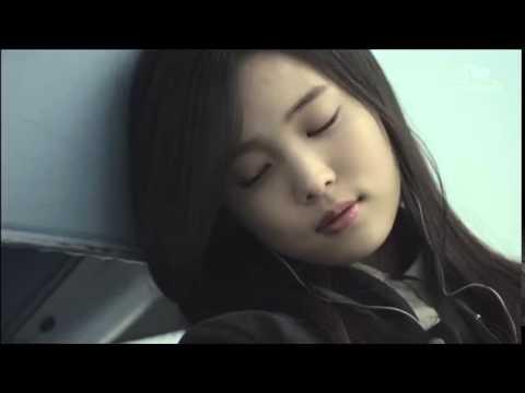 Myungsoo suzy dating
