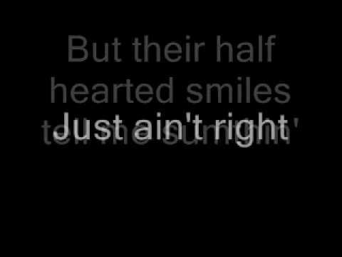 Kid Rock ft .Sheryl Crow Picture lyrics