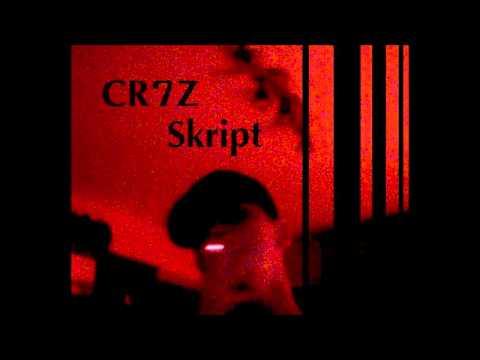 Cr7z - Skript