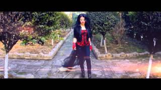 Самира - Sorry (Клип)