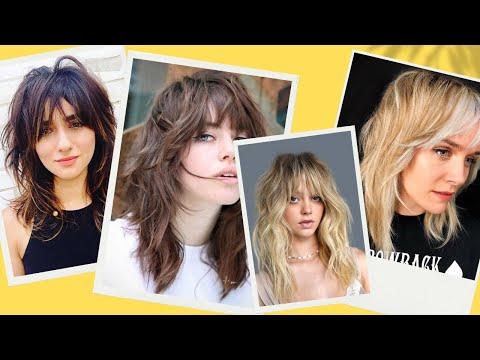 30-stunning-shag-haircuts-ideas-2021