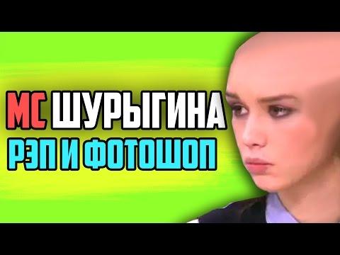 Николай II — Lurkmore