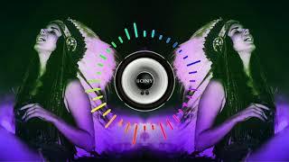 New TRANCE 2k18 | DJ Frenky | ReMix | HARD BASS BOOSTED |