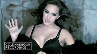 Venom One feat Adina Butar - Crashed & Burned (Official Music Video)