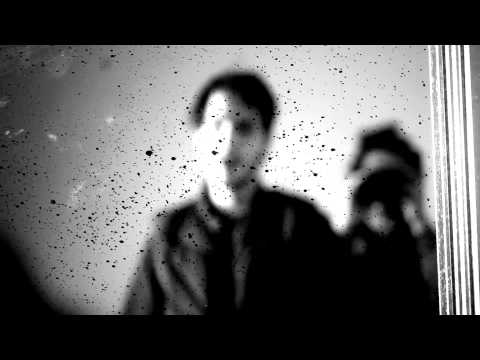 Ricky Hil - Sarah's Song