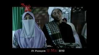 Video Di Sebalik Tabir 7 Petala Cinta download MP3, 3GP, MP4, WEBM, AVI, FLV Desember 2017