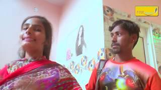 Maine Jana Haridwar New Bhole Song 2019 Kajal Vika Singh KirshanParjapat Daak Kawad Songs