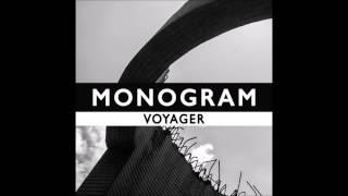 Monogram - Voyager   Full Album