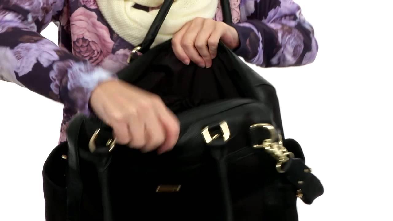 Rebecca Minkoff Knocked Up Baby Bag Sku 8475953