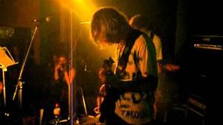 PA.CO. Nirvana revival - Aero zeppelin (Nirvana cover)