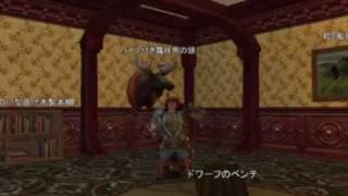 playing in Narya(JP)BGM田中啓文氏のセッションバンド「勝利の歌 アカ...