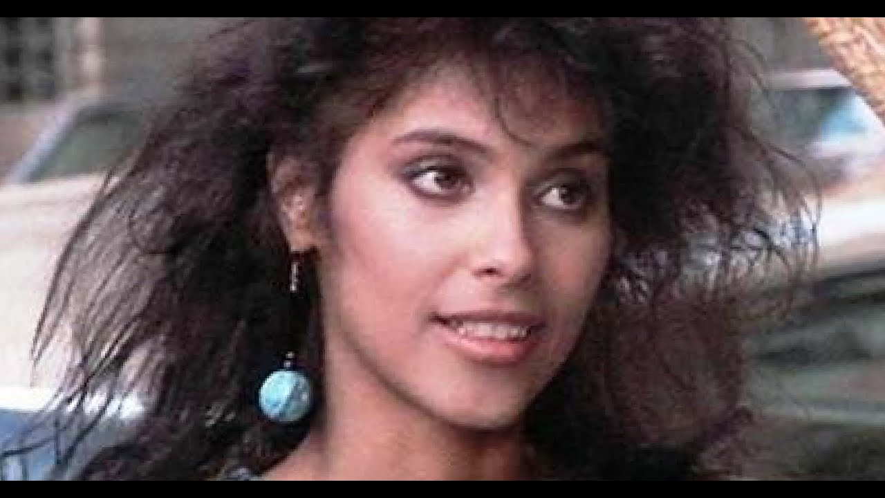 VANITY HAS PASSED AWAY AT THE AGE OF 57 R I P