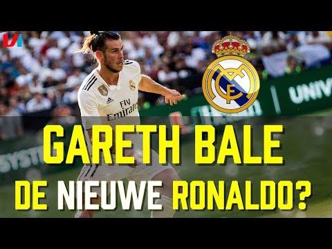 Real Madrid: Hoe Gaat het Leven na Cristiano Ronaldo?