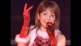 メロン記念日 03 クリスマススペシャル 超渋メロン.