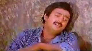 மலையோரம் வீசும்காத்து | Malaiyoram Veesum Kaathu | S. P. Balasubrahmanyam,Ilaiyaraaja Hits Song