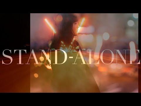 Aimer 『STAND-ALONE』teaser / 日本テレビ系日曜ドラマ『あなたの番です』(原田知世×田中圭 W主演)主題歌