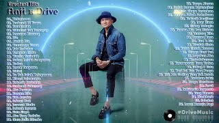 Anji & Drive Full Album 2021 - Lagu Indonesia Terbaik & Populer