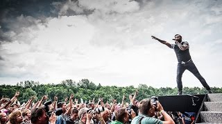 Download Skillet - Live at Pinkpop 2016 (Full Concert) Mp3 and Videos