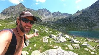 THIS IS ANDORRA | Tiny Mountain Country Of Europe