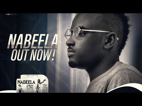 Download Abdul D One   Nabeela   Official Audio