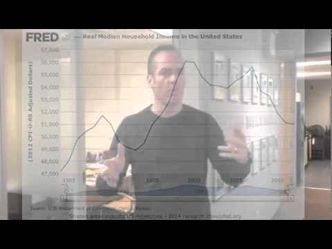 Rock Star Real Estate Minute  Is Now the Right Time to Buy U S  Income Property