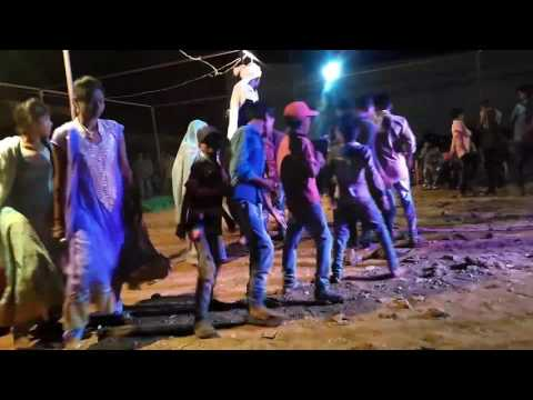 Jamru song Timli ,Nandva ( Dahod)