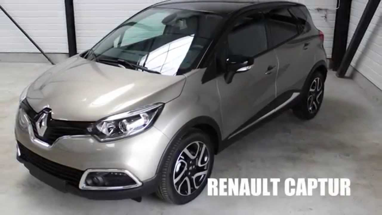 achat vente de renault captur intens diesel par auto ici votre mandataire renault youtube. Black Bedroom Furniture Sets. Home Design Ideas