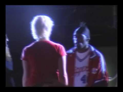 Coolio - I Like Girls (Live Juni '04, Donauinselfest)