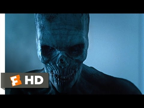 Warm Bodies (3/9) Movie CLIP - We Eat the Living (2013) HD