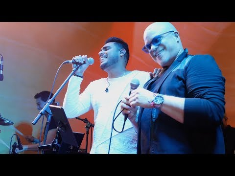 Sun Sun Babae ft. Ronald Borjas & Nelson Arrieta – Tony Succar & Mixtura