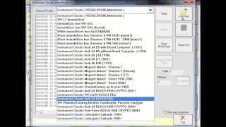 Abrites VAG Commander www.diagnoza.ro ,www.avdi-forum.com(VAG Commander Abrites., 2014-01-06T17:35:01.000Z)