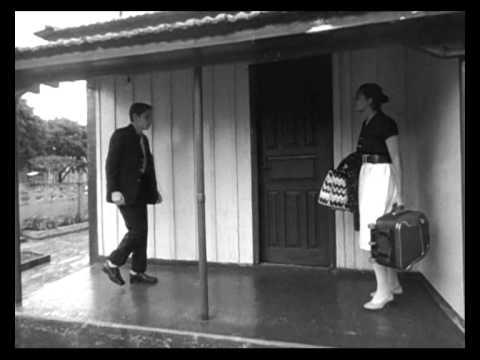 Trailer do filme Psicose 2