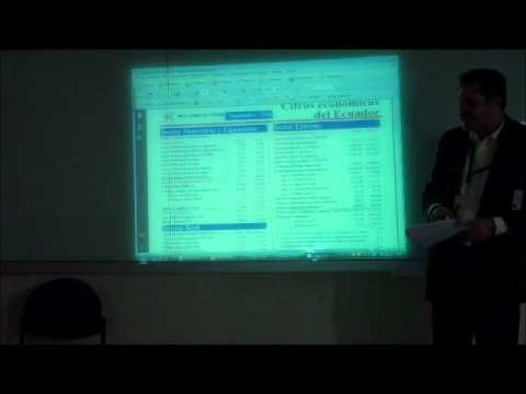 Administración de Mercadotecnia Internacional - Al...
