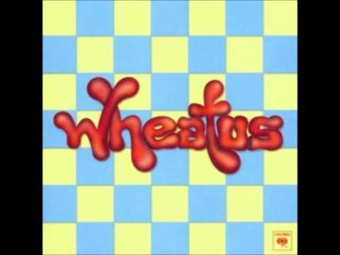 Wheatus - Truffles