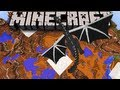 Minecraft 1 7 Snapshot Red Sand Dragon Egg Mystery Dark Thunder Wet Arrows Command Minecarts mp3