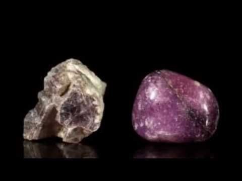 4 Crystals for Empaths and Sensitive Souls