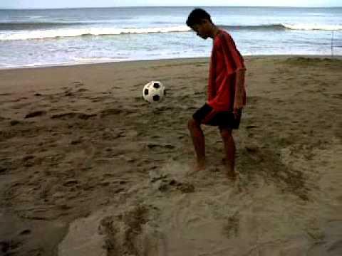 ~C.Ronaldo XXX~.3gp thumbnail