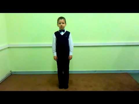 Dominiks Lazdāns 5 gadi Dz Rinkule Zemzare A Žilinskis Sēņotāji  L t dz  K Stones apdare Cielava bal