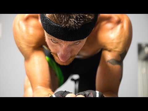 Ironman Mont Tremblant Training Block || Part 1