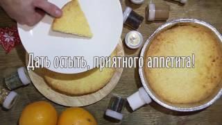 Для детей | 🎄🍰 Творожный чизкейк с белым шоколадом 🍫 🎅 | Новый Год
