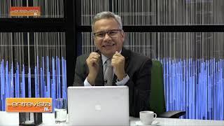 Miguel Ángel Rodríguez: Duélale a quien le duela - La Entrevista en EVTV - 10/20/19 Seg 1