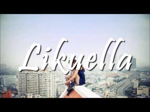 Paula DeAnda - Roll The Credits (SeckoM Remix)