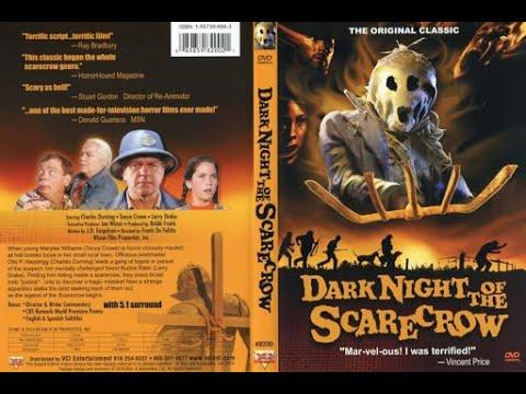 Download Dark Night Of The Scarecrow Bubba Scenses Mp4 Mp3 3gp Naijagreenmovies Fzmovies Netnaija