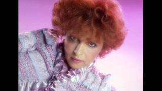 Watch Brenda Lee Enough For You video
