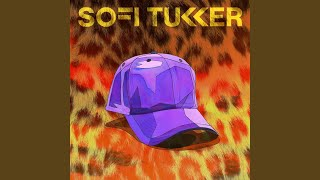 Provided to by ultra music purple hat · sofi tukker ℗ tukker, llc under exclusive license records, released on: 2019-09-...