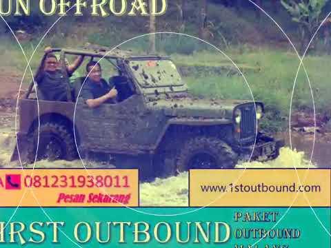 telp/wa,081-231-938-011,-paket-outbound-paintball
