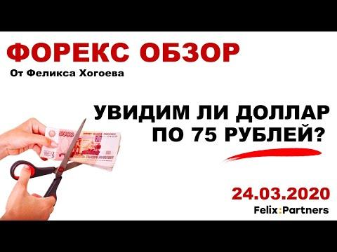 форекс нефть курс валют